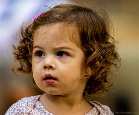 girl hairstyles pics 49 ultimate short hairstyles for baby girls