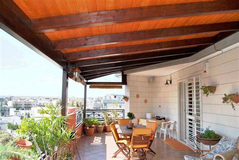 tettoia per terrazzo consigli e prezzi per tettoie in legno habitissimo