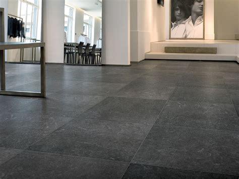 piastrelle refin pavimento in gres porcellanato effetto pietra nordik