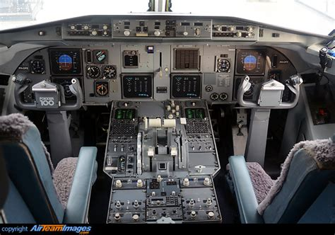 Luxury Home Interiors Pictures fokker 100 ph ofe aircraft pictures amp photos
