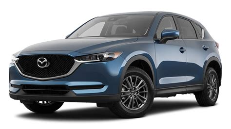 Mazda Canada Best New Car Deals Offers Leasecosts Canada