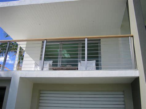 Stone Design external balustrades gallery