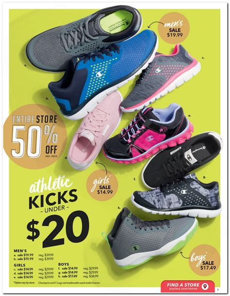 what time does payless shoes open payless shoes in longview tx style guru fashion glitz