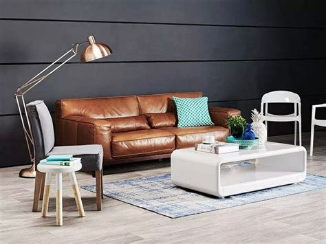 local sofa stores 15 photo of leather lounge sofas