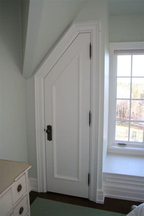 Interior Doors Buffalo Ny 8 Best Wood Trim Images On Pinterest
