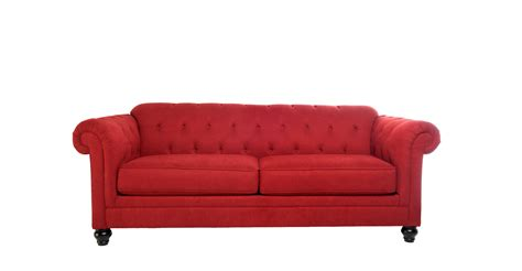 red sofa design ideas red sofa 15 bold and red sofa designs home design lover