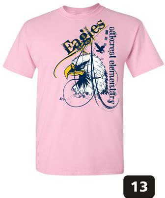 School Shirt Design Ideas by School Shirt Design Ideas Needschoolshirts