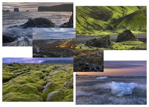 imagenes de paisajes para windows 7 paisajes de islandia hermosos fondos de escritorio para
