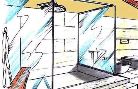 vasca box doccia multifunzione box doccia multifunzione