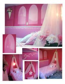 Princess Room Decor Id Diy Princess Themed Bedroom By Heidi Panelli