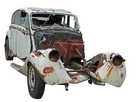 wrecked car transparent car png pixshark com images galleries