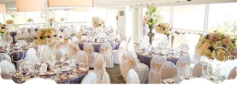 banchetto di nozze banchetto di nozze per matrimoni in oltrep 242 pavese