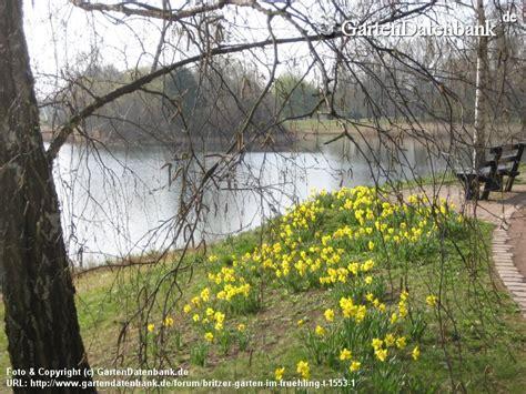 Britzer Garten Abonnement by News Britzer Garten Berlin