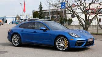 Porsche Panamera Msrp 2017 Porsche Panamera Msrp 2017 2018 Best Car Reviews