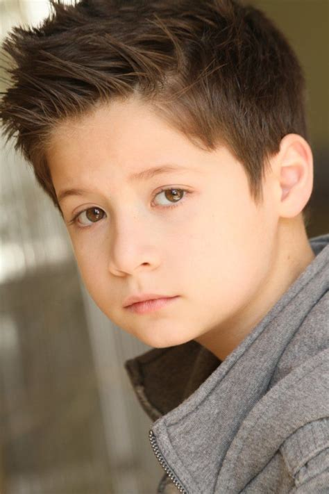 ander character inspiration davis cleveland 17 best ideas about nick romeo reimann on
