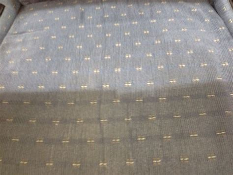 upholstery cleaning long island carpet cleaners long island ny gallery