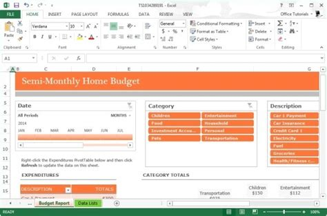 microsoft budget template microsoft budget template excel 28 images best photos