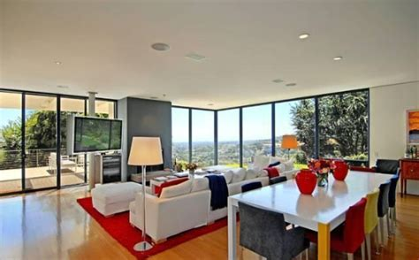 jennifer aniston house interior jennifer aniston buys bel air house for 21 million exclusive cribs