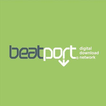 download mp3 from beatport beatport top 100 may 2013 free mp3 download full tracklist