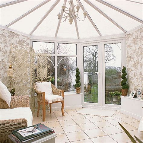 Unusual Rugs new home interior design conservatories