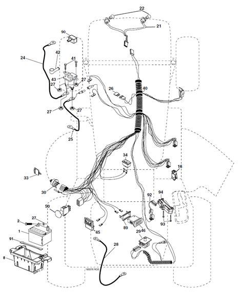 technical car experts answers    husqvarna riding lawn mower yth mower