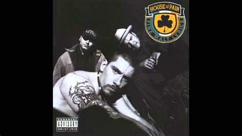 danny boy house of pain house of pain danny boy danny boy youtube