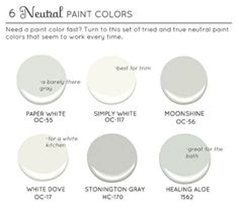 decorators white vs white dove m 246 rk and f 228 rger on pinterest