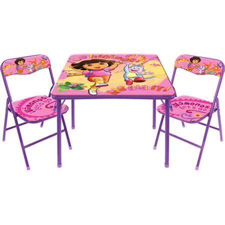 activity table and chair set the explorer activity table and chair set 10th