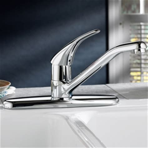 american standard cadet toilets tubs sinks faucets