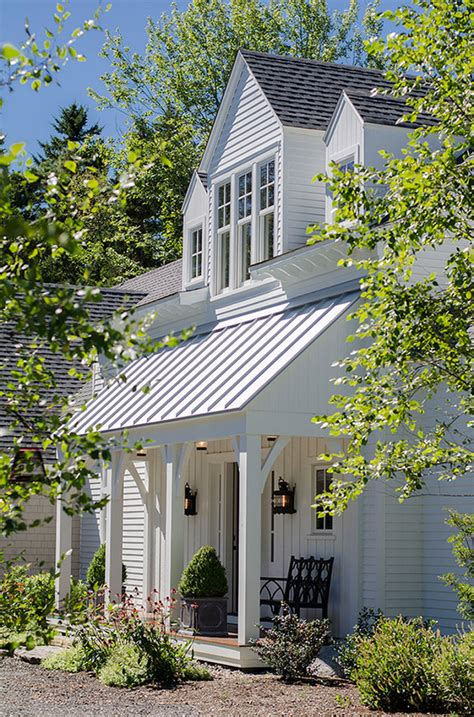 farmhouse plans with porches with tin roof contemporary this home is perfect home sweet home modern farmhouse