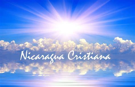 imagenes de paisajes sin texto pin paisajes cristianos con textos biblicos fotos on pinterest