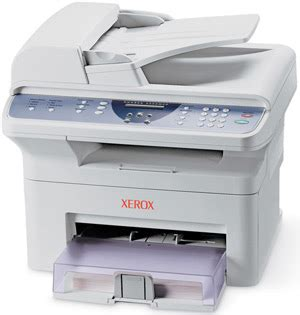 Printer Xerox Phaser 3200mfp xerox phaser 3200 mfp toner cartridges canada