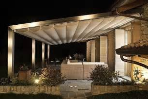 Pergola Canopy Ideas by Pergola Canopy Ideas Images