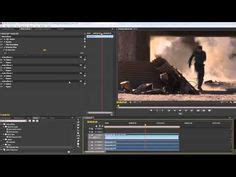 adobe premiere cs6 slow motion how to use a denoiser in premiere pro adobe premiere pro