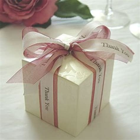Wedding Gift Ideas Dubai by Wedding Anniversary Gifts Wedding Anniversary Gifts Dubai