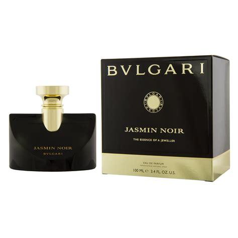 Noir Blvgari Parfum bvlgari noir eau de parfum 100 ml