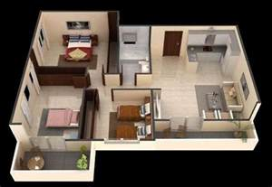 Three Bedroom Apartments by 3 Bedroom Apartment