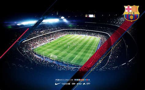 fc barcelona wallpaper c nou bf3f0144 e62b 4df0 9623 af1b82649366 t 1438529919000