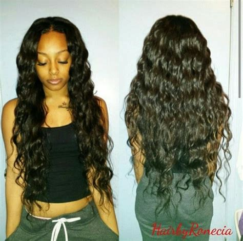 curly sew ins for black women curly sew ins for black women newhairstylesformen2014 com