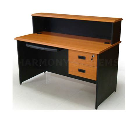 Desks Tables Reception Table In Chennai Reception Table Manufacturer