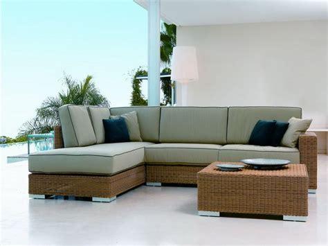 sofas de ocasion en barcelona coches manuales compra venta muebles segunda mano barcelona