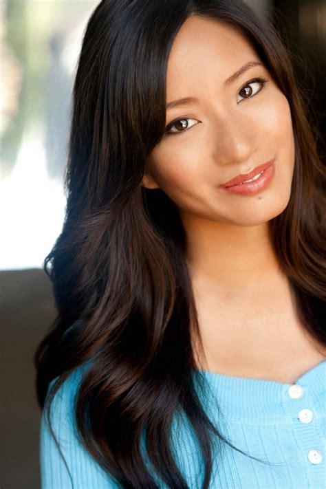 Chantal Thuy | Wiki Pretty Little Liars | FANDOM powered ... Emily Fields Pretty Little Liars