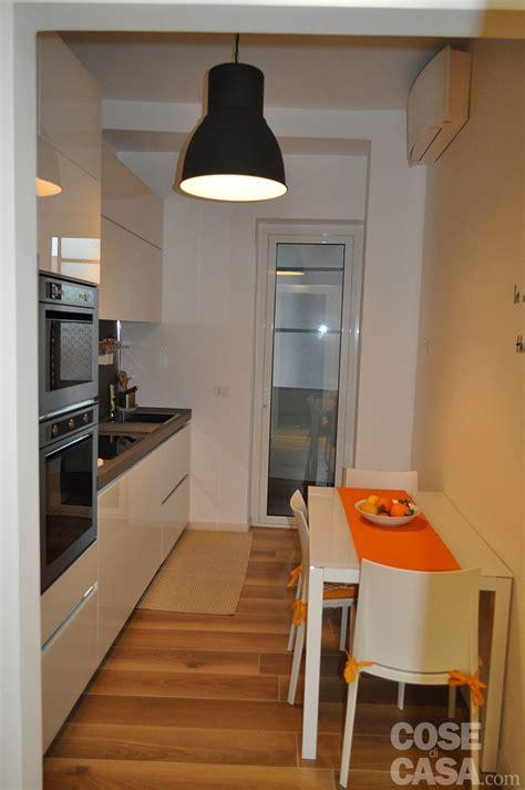 casa da vivere 90 mq una casa da vivere in relax cose di casa