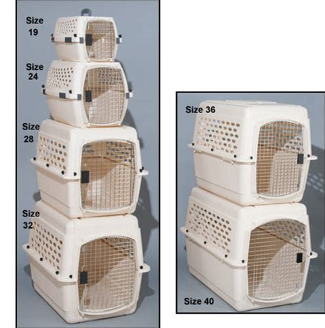 crate size chart xl crate size aluline crate size xl 92 x 97 x 68 cm l x w x h our