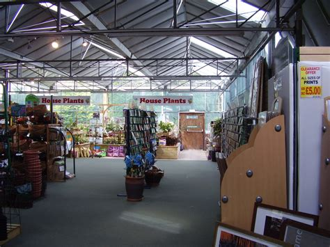 home hardware design centre sussex home hardware design centre sussex home hardware design