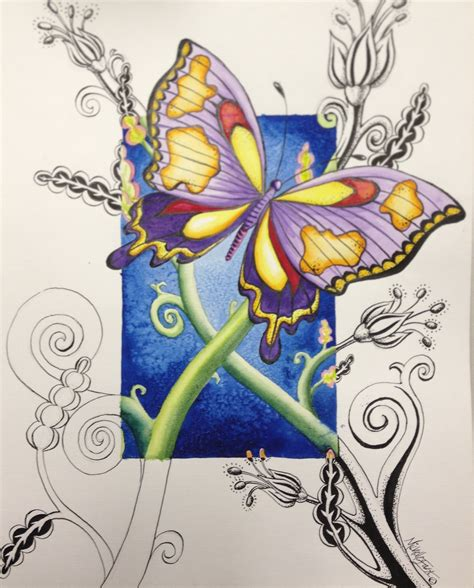 Drawing Lessons For by Project Ideas On High School Color