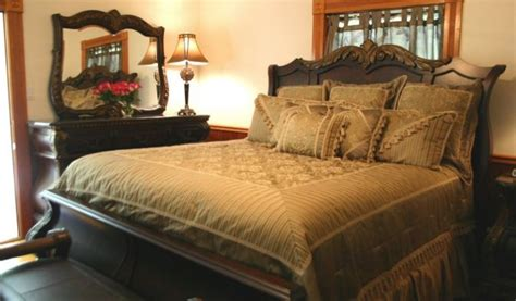 main street bed and breakfast downtown fredericksburg tx a historic town surrounded by natures bounty