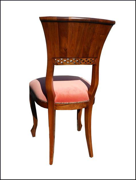 sedia luigi filippo elegante sedia luigi filippo intagliata la commode di