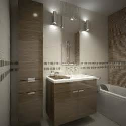 Bathroom Inspiration Ideas by Bathroom Design Ideas Get Inspired By Photos Of
