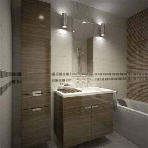 Small Bathroom Ideas Australia | bathroom design ideas get inspired by photos of